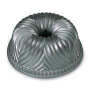 Nordicware® Aluminum Bavaria Bundt Pan, 10 Cup (53624)
