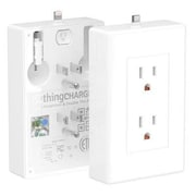 P3 International thingCHARGER® P3130 Wall Charger