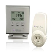 P3 International Kill A Watt® P4200 Wireless Electric Monitoring Device