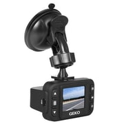 Papago Geko E100 Digital Camcorder