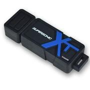 Patriot™ PEF256GSBUSB Supersonic Boost XT 256GB USB 3.0 Flash Drive