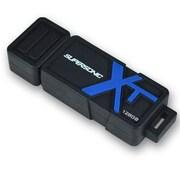 Patriot™ PEF128GSBUSB Supersonic Boost XT 128GB USB 3.0 Flash Drive