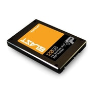 Patriot™ Blast PBT120GS25SSDR 120GB SATA III Internal Solid State Drive