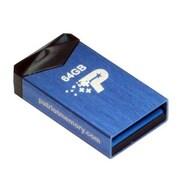 Patriot™ PSF64GVEX3USB Vex 64GB USB 3.1 Flash Drive