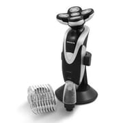 Ragalta™ Pure Life Penta Flex Wet/Dry 5 Headed Rechargeable Shaver (RPF3200)