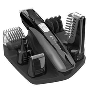 Remington® Lithium Power Series Head to Toe Grooming Kit, Black (PG525)