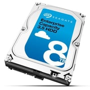 Seagate Enterprise Generation 5 ST8000NM0045 8TB SATA 6 Gbps Internal Hard Drive
