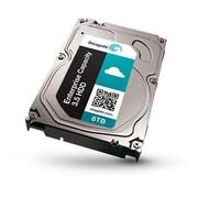 Seagate Enterprise Generation 4 ST6000NM0054 6TB SAS 12 Gbps Internal Hard Drive