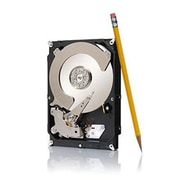 Seagate Terascale ST4000NC001 4TB SATA 6 Gbps Internal Hard Drive