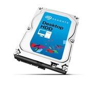 Seagate Surveillance STBD4000101 4TB SATA 6 Gbps Internal Hard Drive