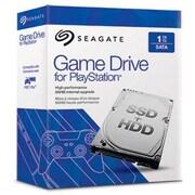 Seagate Game Drive STBD1000101 1TB SATA 6 Gbps Hybrid Internal Hard Drive
