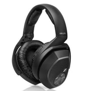 Sennheiser HDR 175 Stereo Over-the-Head Headphones, Black