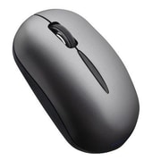 SMK-Link VP6156 Wireless Optical Notebook Mouse, Black