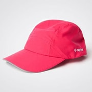 Spree Silicone Band Smart Headwear, Pink (SPCP6014)