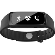 Striiv Fusion Bio Premium Smart Activity Tracker(STRV010090A)