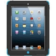 Targus® SafePort® THD04402US Rugged Max Pro Case for iPad 2/3/4, Blue