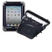 The Joy Factory CWA209 aXtion Pro Silicone Case for iPad Air