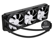 Thermaltake® Water 3.0 Ultimate Liquid CPU Cooler (CL-W007-PL12BL-A)