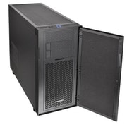 Thermaltake® Suppressor F51 Mid-Tower Computer Chassis, 8xBay, for Mini ITX/ATX Motherboard (CA-1E1-00M1NN-00)
