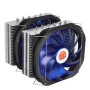 Thermaltake® Frio Extreme CPU Cooler (CLP0587)