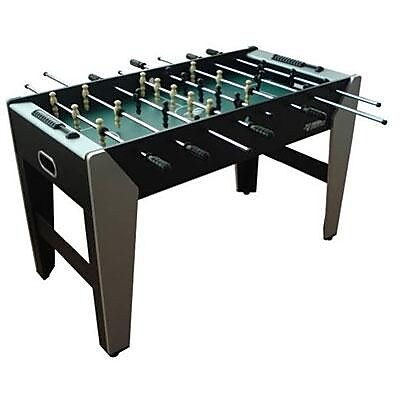 Triumph Sports USA Soccer Foosball Table (456071)