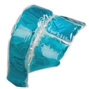 Veridian Healthcare 3-in-1 Shoulder/Neck and Hip Gel Pack (24960)