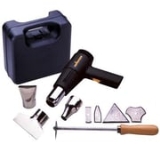 Wagner Heat Gun Kit, Black (HT1100)