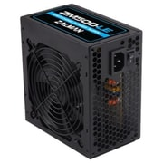 Zalman LE Series Power Supply, 500 W, for ATX12V & EPS12V Motherboard (ZM500LE)