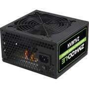 Zalman LE Series Power Supply, 400 W, for ATX12V & EPS12V Motherboard (ZM400LE)
