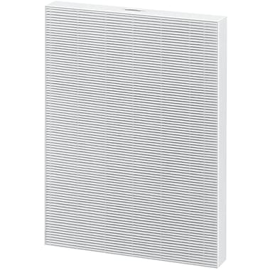 Fellowes® True HEPA filter with AeraSafe Antimicrobial Treatment for AeraMax™ 300