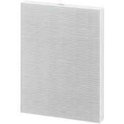 Fellowes® True HEPA filter with AeraSafe Antimicrobial Treatment for AeraMax™ 200