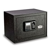 Viking Security Biometric Lock Commercial Gun Safe