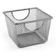 Design Ideas Mesh Storage Nest; Extra Small