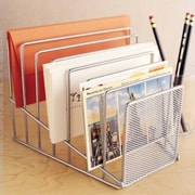Design Ideas Mesh Step Sorter