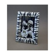 ValueArtsCompany Animal Print Picture Frame
