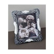 ValueArtsCompany Picture Frame