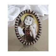 ValueArtsCompany Sophia Picture Frame