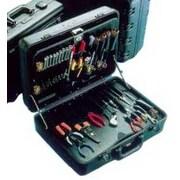 Chicago Case Magnum Indestructo Tool Case