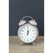 Creative Co-Op Inspired Home Clock
