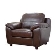 Abbyson Living Verano Arm Chair