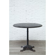 Creative Co-Op Bistro Table