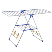 id e Gullwing Stainless Steel Drying Rack