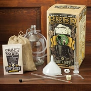 Craft A Brew Bone Dry Irish Stout Craft Beer Kit