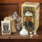 Craft A Brew Oak Aged IPA Craft Beer Kit