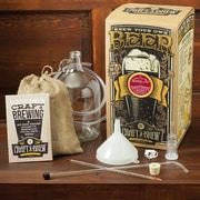 Craft A Brew Whitehouse Honey Ale Craft Beer Kit