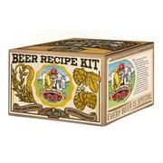 Craft A Brew Oktoberfest Ale Beer Recipe Kit