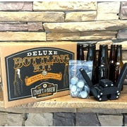 Craft A Brew Deluxe Bottling Kit