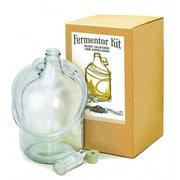 Craft A Brew Extra Fermenter Kit