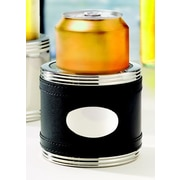 Creative Gifts International 3.63'' Can Holder