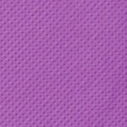ClosetMaid Cubeicals Fabric Drawer; Amethyst